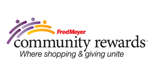 Gutenberg College Fred Meyer Community Rewards